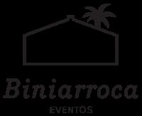 Eventos Biniarroca